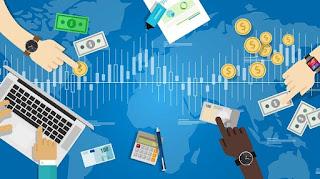 الاثار الاقتصادي على دول العالم بعد ازمة فيروس كورونا