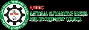 Jelani Receives NAMA Directors, Restates Commitment To Auto Policy