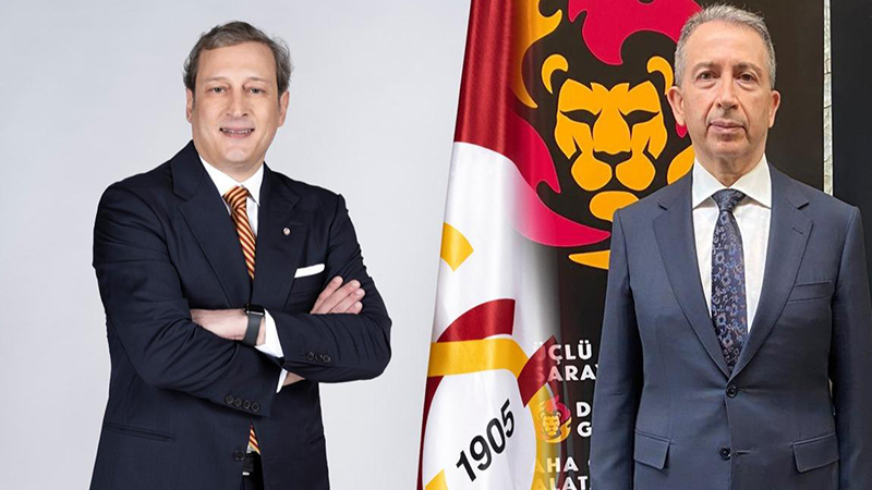 ÖZEL HABER | Metin Öztürk, seçimden sonra Burak Elmas ile görüştü!