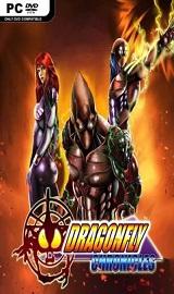 Dragonfly Chronicles - Dragonfly Chronicles-PLAZA