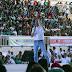 Con su decisión y acción transforman a México: Pablo Gamboa a los jóvenes