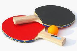 Ukuran Lapangan Tenis Meja Standar Nasional dan Internasional