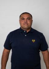 Vereador Dudu do Trigo é desmentido por prints de ex-secretario e expõe política de cargos em Sapé