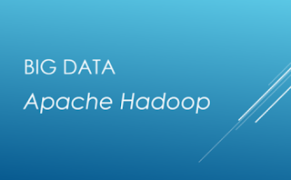 What is Hadoop problem and solution in Big Data