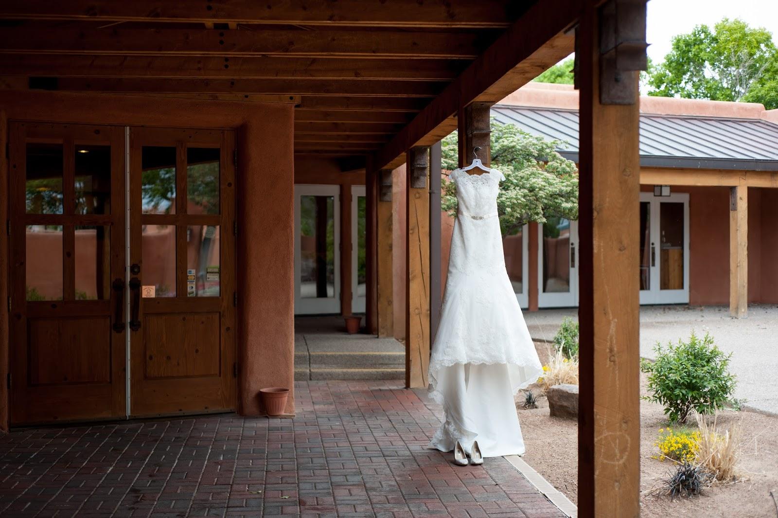 Albuquerque Wedding Venues New Mexico