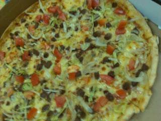 أسعار منيو و رقم عنوان فروع مطعم بيتزا إن pizza inn