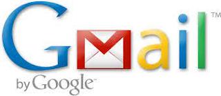 caranya menghapus email yg sudah tidak dipakai di hp Android