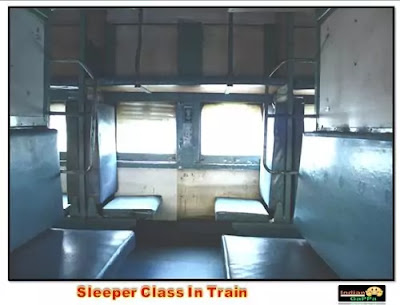 sl-in-train-images