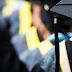 Fresh Graduate Yang Baru Mula Kerja, Simpan 50% Gaji Anda untuk Beli Rumah