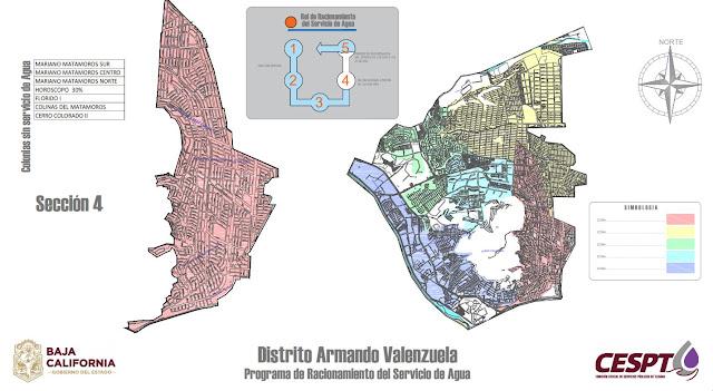 tijuana_corte_distrito_armando_valenzuela