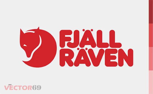 Fjallraven Logo - Download Vector File PDF (Portable Document Format)