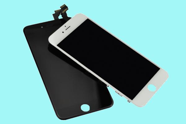 Thay màn hình iPhone