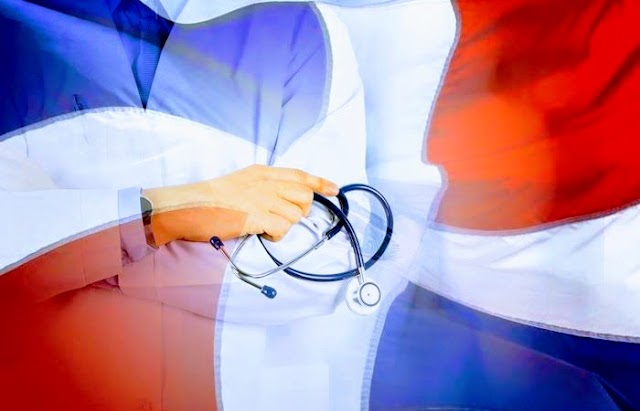 Organizaciones sociales proponen nacionalizar los seguros de salud y las pensiones en República Dominicana