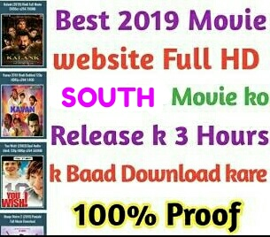 South hindi dubbed movie download kaise kare,south indian movie hindi dubbed,