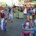Resultado da convocatória para o carnaval de Arcoverde é divulgado