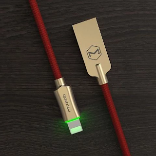 Mcdodo Lightning Cable