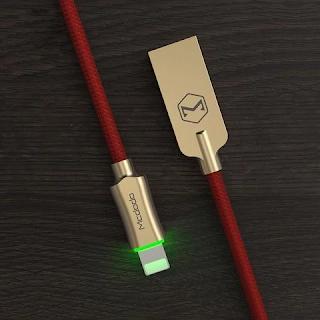 Mcdodo Lightning Cable