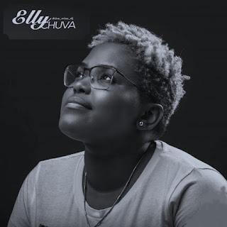 Dj Elly Chuva Feat Bebucho Q Kuia & Jéssica Pitbull - Tô Ire