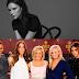 Victoria Beckham no está contenta con el reencuentro de The Spice Girls