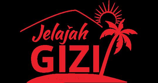 Jelajah Gizi Sulawesi Utara 2016