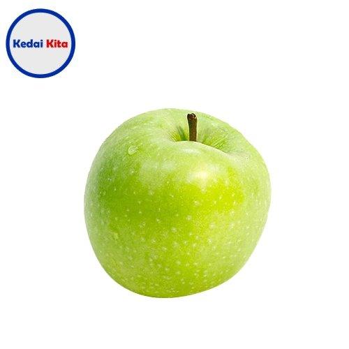 Apel Hijau 1 Kg