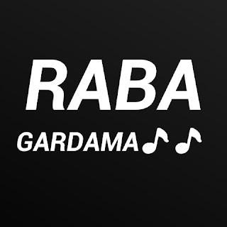Hassan Jarere Raba Gardama