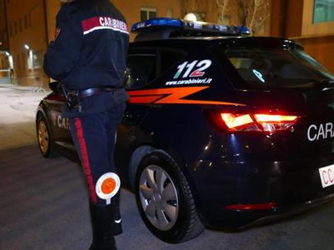 Operazione contro la mafia a Palermo: 12 arresti