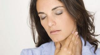 أسباب التهاب الأعصاب الناتج عن إمراض الغدد الصماء