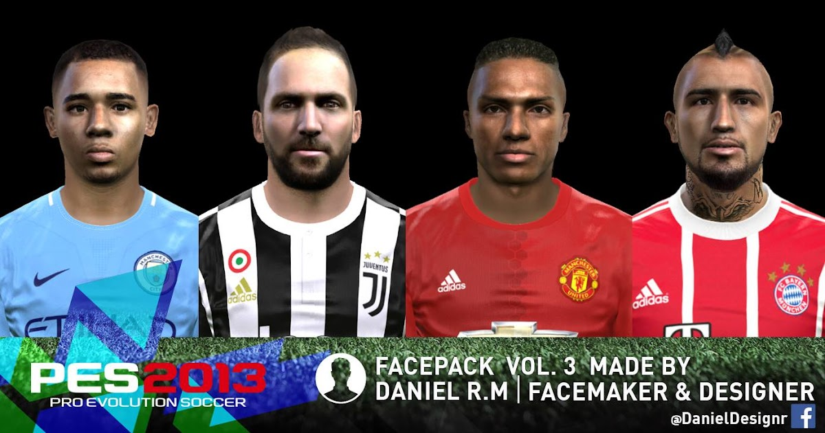 Kunena :: Topic: patch pes 2012 ps2 free download (1/1)