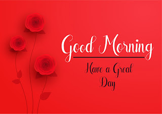 Good Morning Royal Images Download for Whatsapp Facebook59