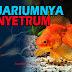 Cara Mengatasi Air Aquarium yang Nyetrum Akibat Kebocoran Listrik: Waspada Ikan Mas Koki Lover!