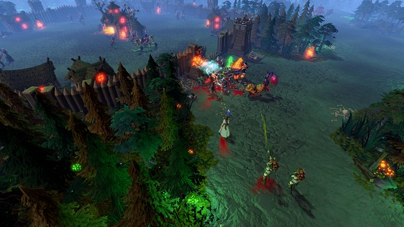 dungeons-3-pc-screenshot-www.ovagames.com-4