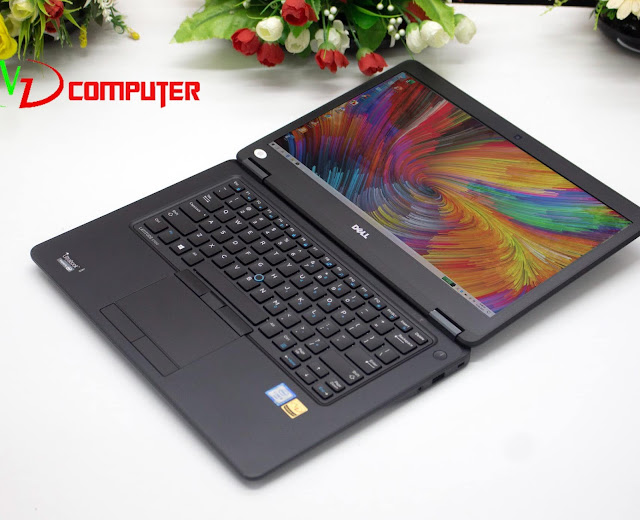Dell E7450 i5