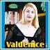 Valdenice - Vol 3