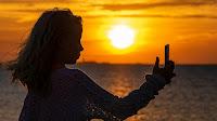 Migliori impostazioni per foto ritratto o selfie