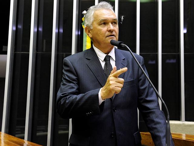 Deputado General Girão nega trama das Forças Armadas para tomar o poder no País
