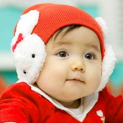 Beautiful Cute Baby Images, Cute Baby Pics And cute baby girl photos with a smile