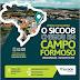 Agência Sicoob de Campo Formoso será inaugurada no dia 05 de julho.