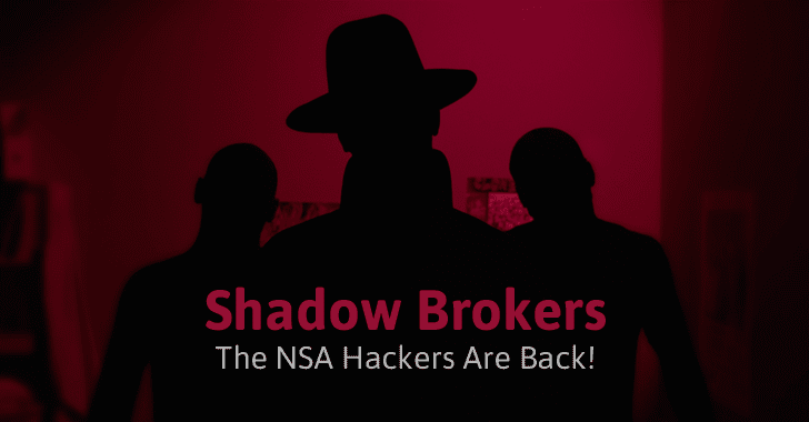 shadow-brokers-nsa-hacking