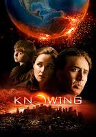 Knowing 2009 Dual Audio Hindi 720p BluRay