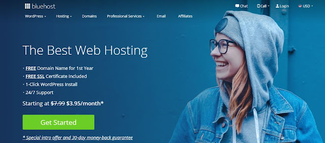 How does Bluehost affiliate make money? What is the highest paying affiliate program? Can you make money on Bluehost? How to make $1500+ per Month(Beginners) with Bluehost Affiliate Program?   bluehost affiliate bluehost affiliate login bluehost affiliate program bluehost affiliate marketing bluehost affiliate payout bluehost affiliate link bluehost affiliate commission rate how does bluehost affiliate program work bluehost affiliate program commission bluehost web hosting affiliate how to become a bluehost affiliate bluehost affiliate account bluehost affiliate sign up bluehost affiliate program payout bluehost affiliate tax form bluehost affiliate income how to join bluehost affiliate program bluehost affiliate manager bluehost hosting affiliate program bluehost india affiliate commission bluehost affiliate recurring