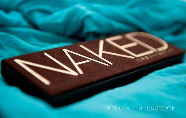 monicainessence, blog, o líčení, slovenský blog, kozmetika, paletka na oči