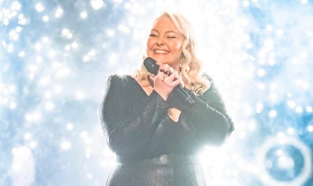 Membro da Hillsong Church vence The Voice Austrália 2021