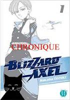 http://blog.mangaconseil.com/2019/06/chronique-blizzard-axel-une-serie.html