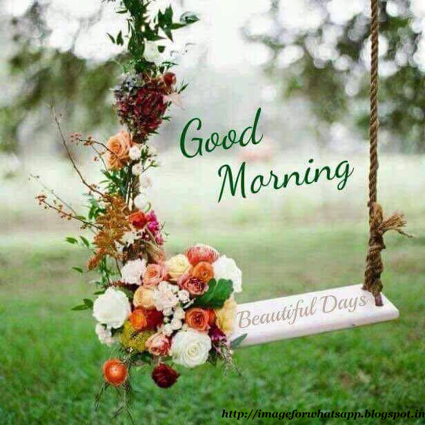 Good Morning Monday Picture Messages : Images for whatsapp good morning happy monday wishes on
