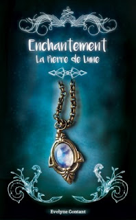 http://lesreinesdelanuit.blogspot.be/2016/09/enchantement-t1-la-pierre-de-lune-de.html