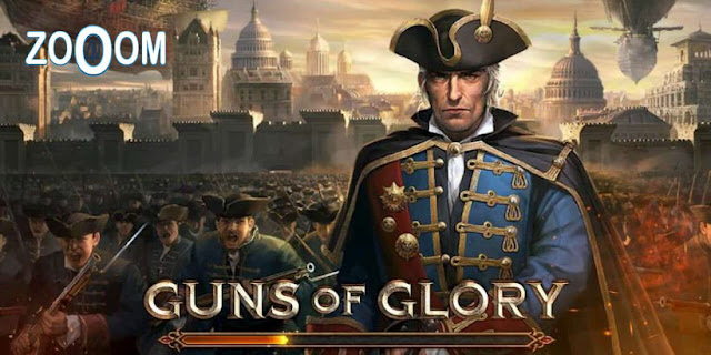 guns of glory,guns of glory gameplay,guns of glory android,guns of glory android gameplay,guns of glory hack,guns of glory game,guns of glory hack android,guns of glory cheats,how to hack guns of glory,guns of glory mod apk,guns of glory hack ios,guns of glory free gold,how to download guns of glory on pc,guns of glory gold hack,guns of glory for android,guns of glory apk,guns of glory on pc,guns of glory review,guns of glory trailer,guns of glory hack gold,android