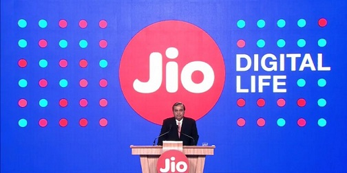 jio-happy-new-year-offer-31-march-2017