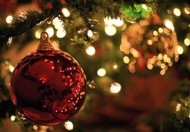 Χριστουγεννιάτικη γιορτή στην Ερμιόνη