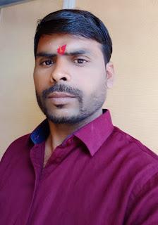 अतुल वराडे को नरेंद्र मोदी विचार मंच के प्रांतीय महामंत्री बनाया गया